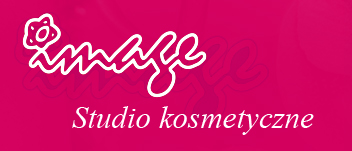 IMAGE - Studio kosmetyczne.